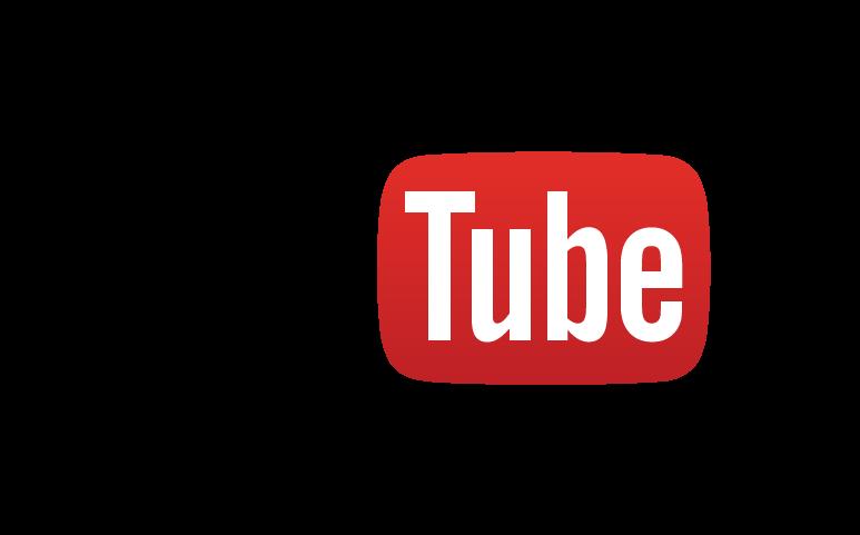 YouTubeef